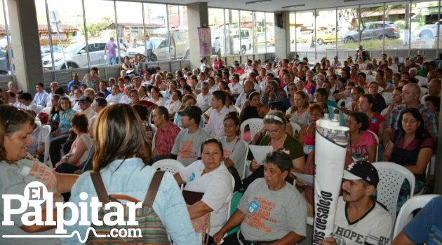 encuentro_ciudadano_comuna10