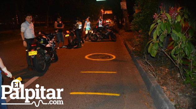 huecos_señalizacion_motociclistas3