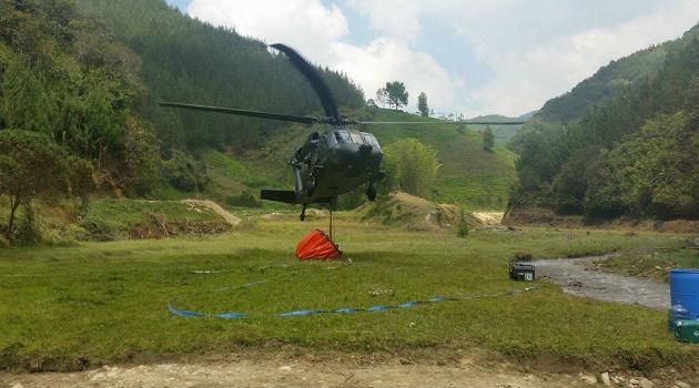 incendio_el_retiro_honda_helicoptero