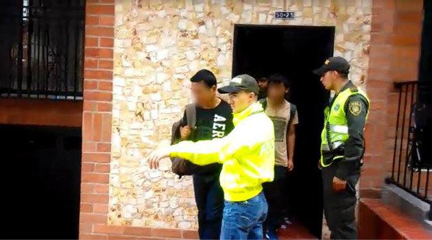 inmigrantes_itagui_policia2