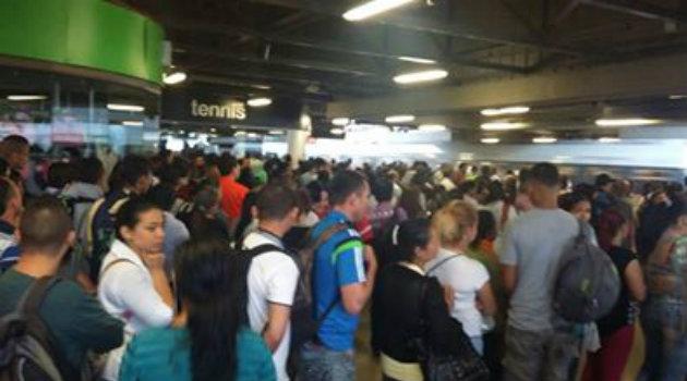 metro_congestion