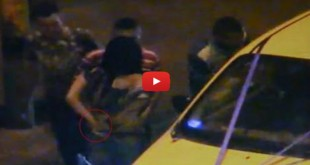 mujer_cosquilleo_video_policia3