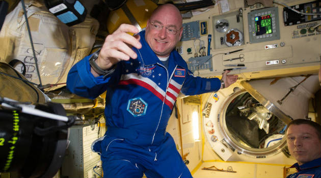 scott_kelly_astronauta2