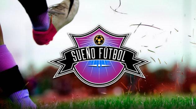 sueño_futbol_palpitar