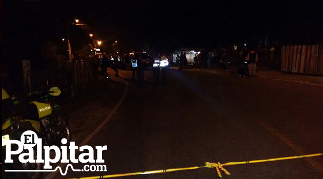 tres-jovenes-mueren-en-accidente-de-transito-en-santa-elena-3