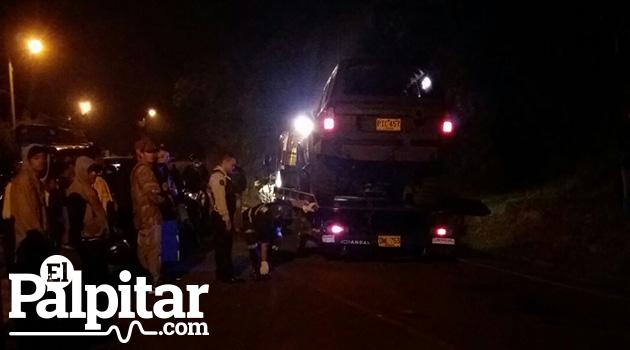 tres-jovenes-mueren-en-accidente-de-transito-en-santa-elena