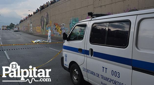 Accidente-de-trnasito-San-Juan-2