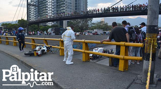 Accidente-de-trnasito-San-Juan-4