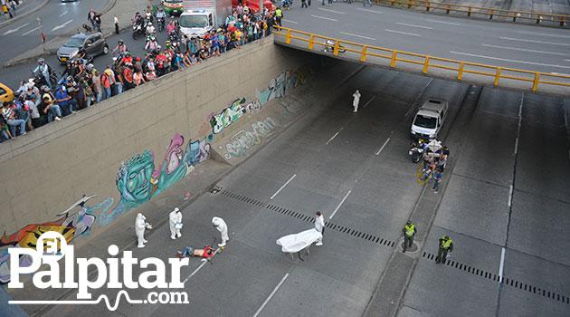 Accidente-de-trnasito-San-Juan-5