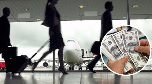 Aeropuerto_Colombia_Portada