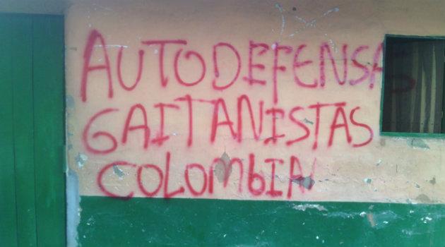Autodefensas_Gaitanistas_Tarso_Bus