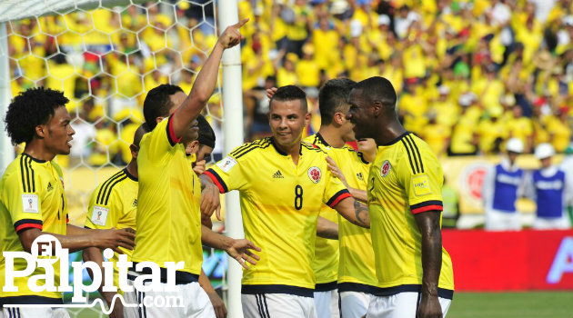 Bacca_gol_Colombia
