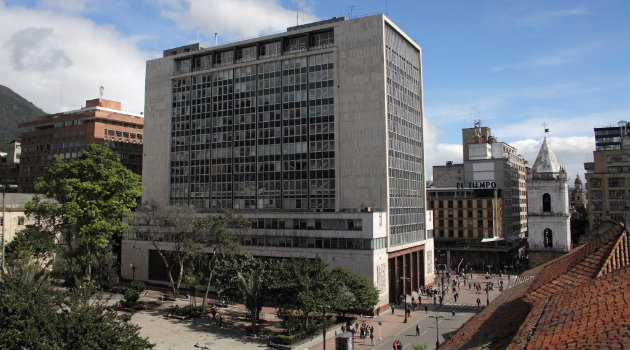 Banco_República_Dinero1