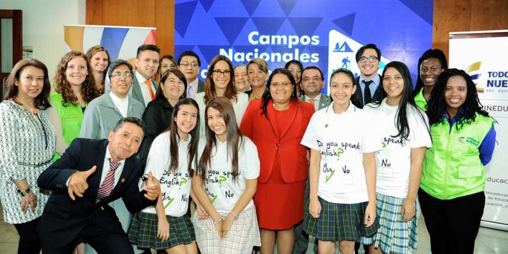 Campo_Ingles_MinEducacion_El_Palpitar
