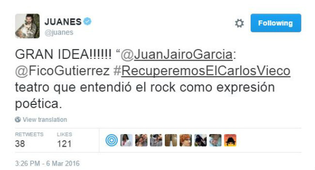 Carlos_Vieco_Juanes_Palpitar