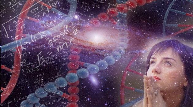 Ciencia_religión