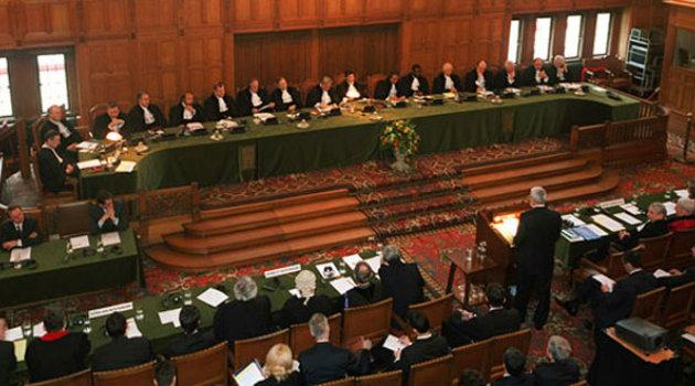 Corte_Internacional_Justicia