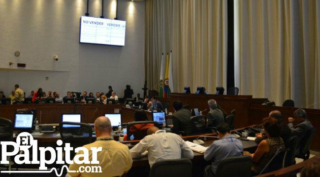 Debate_Concejo_ Medellín