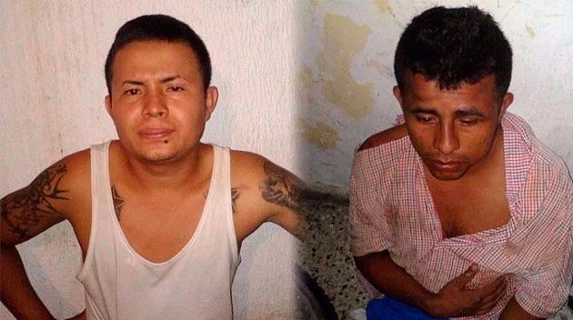 Delincuente_Asesinado_Cartagena