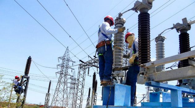 Electricidad_Energía1