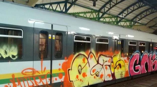 Grafiti_Metro_El_Palpitar