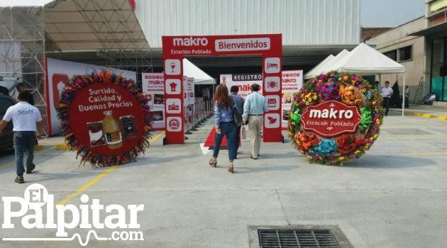 Makro_Poblado1