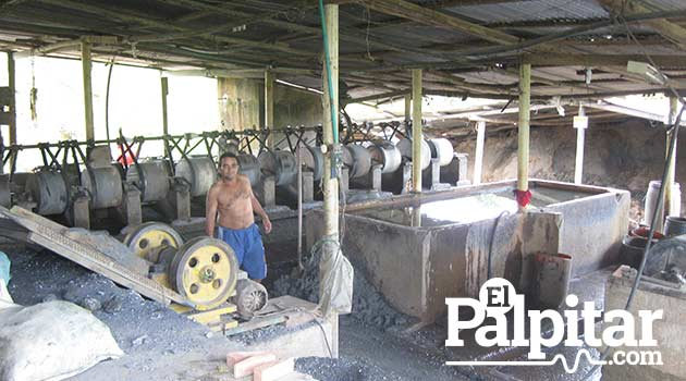 Mineria_Artesanal1_Nordeste_El_Palpitar