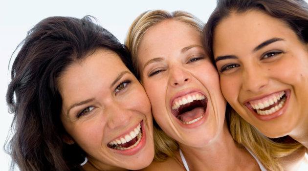 Mujeres_Sonriendo1