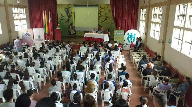 Personería_Elecciones_Estudiantiles