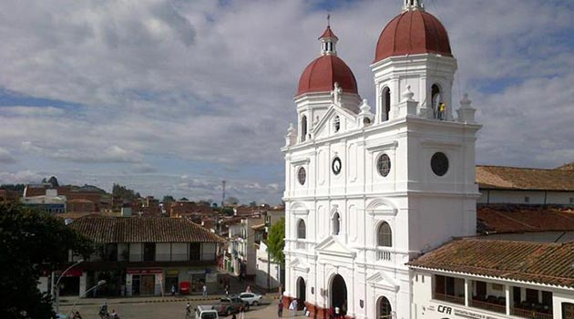 Foto: ARCHIVO.