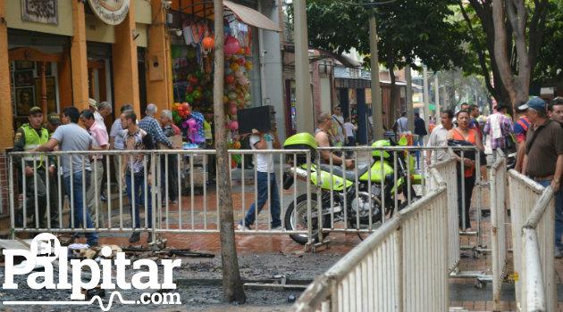 Sanpetro_Mall_Incendio2