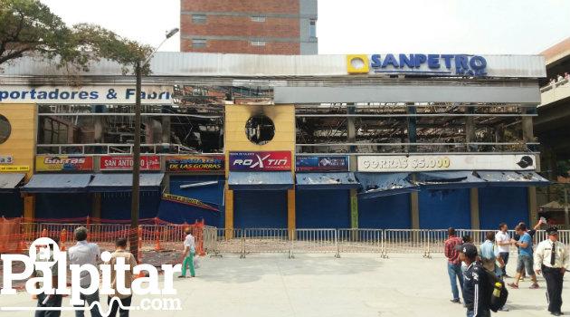 Sanpetro_Mall_Incendio3