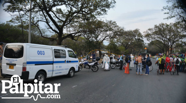 accidente_mujer_3