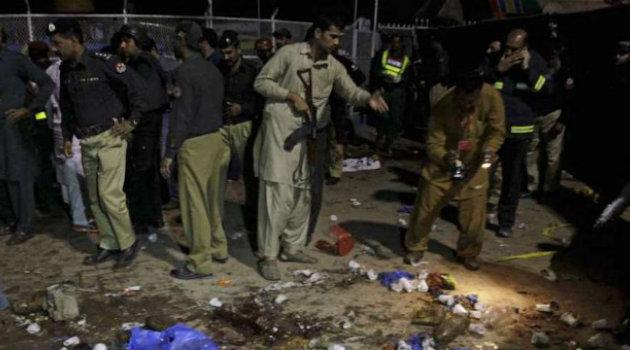 ataque-pakistan