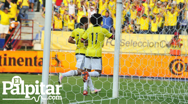 bacca 2_colombia
