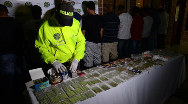 barrio_antioquia_droga_captura