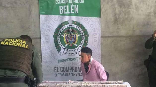 captura_fleteo_belen