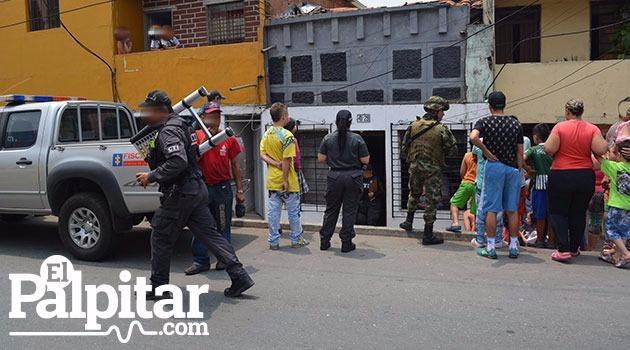 captura_microtrafico_fiscalía_niquitao