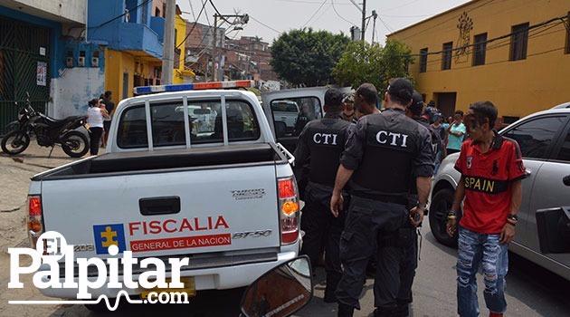 captura_microtrafico_fiscalía_niquitao2