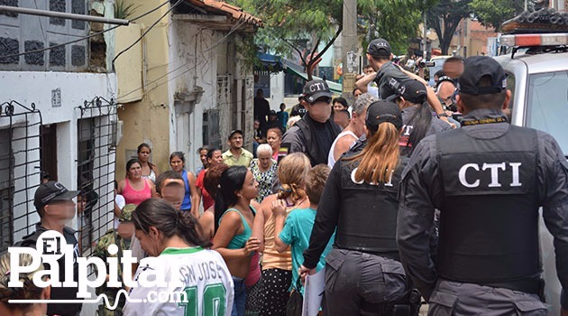 captura_microtrafico_fiscalía_niquitao3