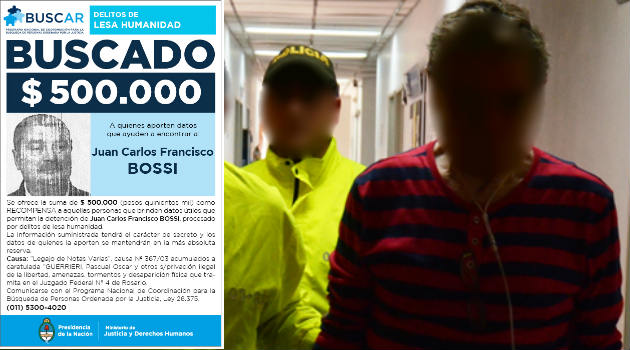 capturado-extraditable-argentino-medellin