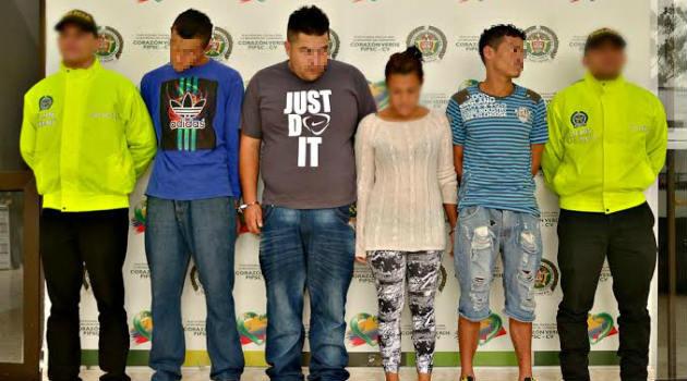 capturas_usuga_nordeste_homicidio