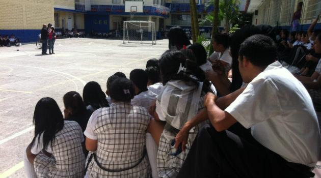 estudiantes_girardota_menores_edad