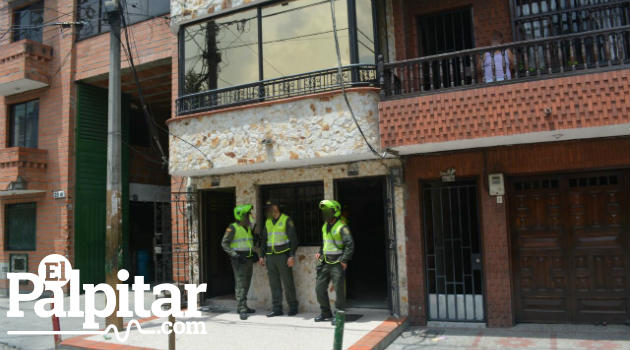 extincion_dominio_barrio_antioquia3
