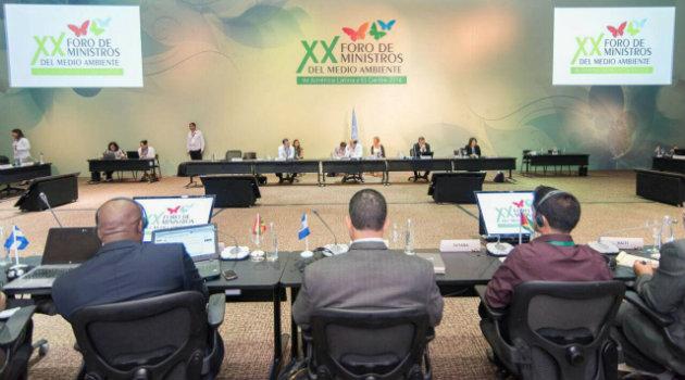 foro_ministros_ambiente2