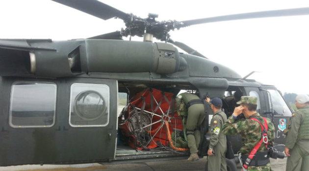 helicoptero_dapard