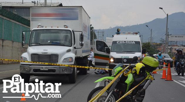 homicidio-transito-copacabana-2