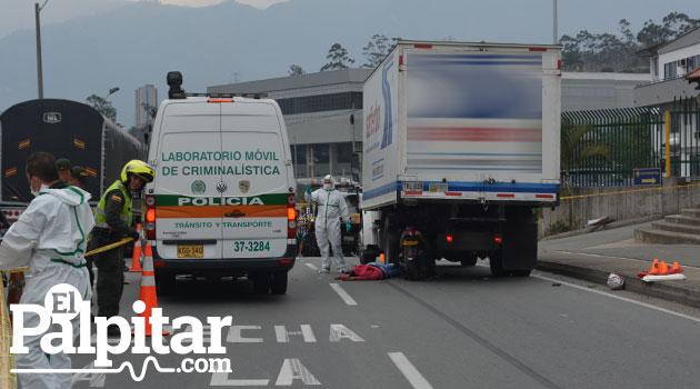homicidio-transito-copacabana-4