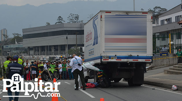 homicidio-transito-copacabana