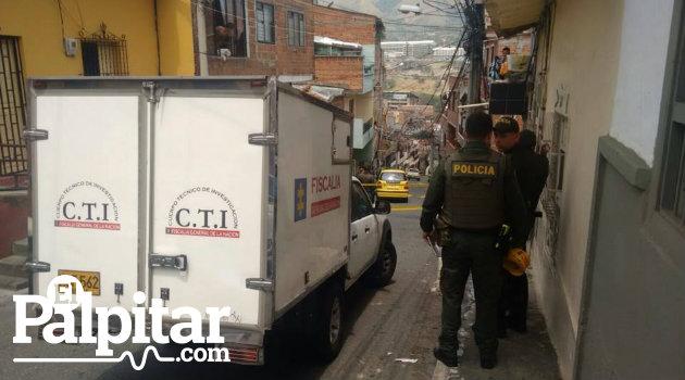 homicidio_copacabana_cti